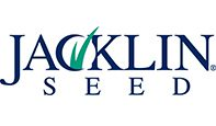 BTSI carries Jacklin Seed Brand Products