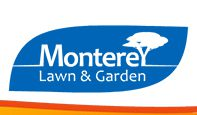 BTSI carries Monterey Brand Products