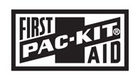 BTSI carries Pac-Kit Brand Products