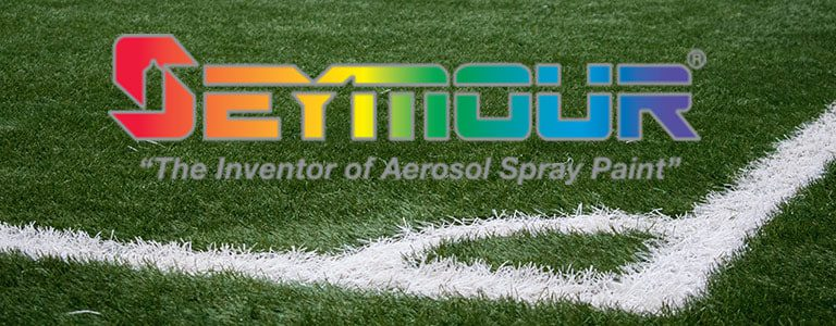 BTSI carries Seymour Brand Products