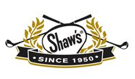 BTSI carries Shaw's Brand Products