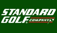 BTSI carries Standard Golf Brand Products