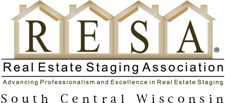 Real Estate Staging Association | South Central